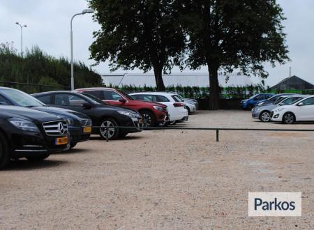 ParkingPoint foto 5