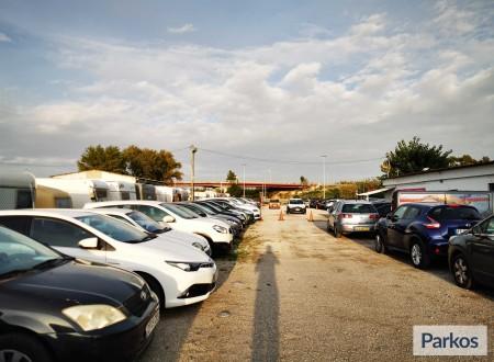 Parkmycar photo 4