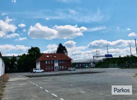 Parkservice Bremen foto 9