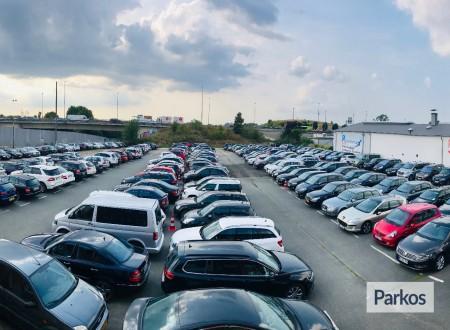 Parkservice Bremen foto 12