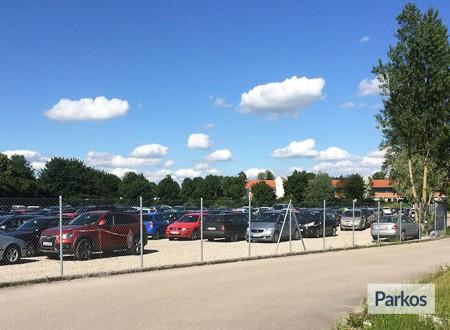 Parkservice Sky München photo 3