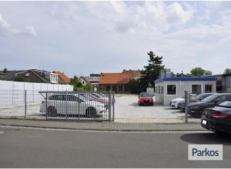 Parkspace24 foto 1