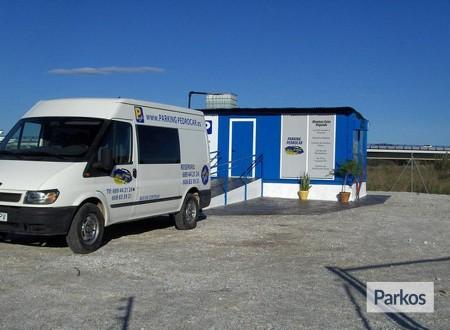 Parking Pedrocar (Paga online) photo 3