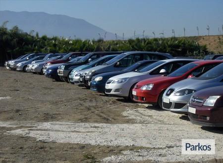 Parking Pedrocar (Paga online) photo 6