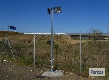 Parking Pedrocar (Paga online) photo 4