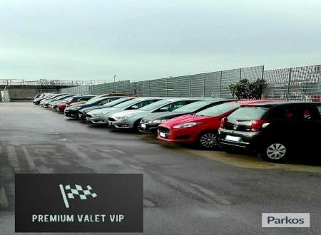 Premium Valet VIP foto 1