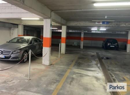 Red Parking (Paga online) foto 3