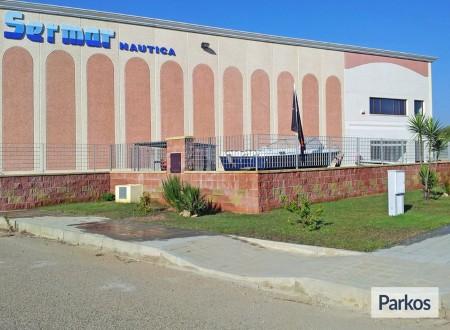 Sermar (Paga in parcheggio) foto 1