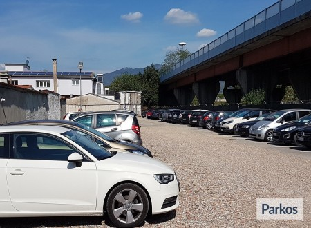 Simply Parking (Paga in parcheggio) foto 4