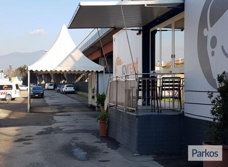 Simply Parking (Paga in parcheggio) foto 2