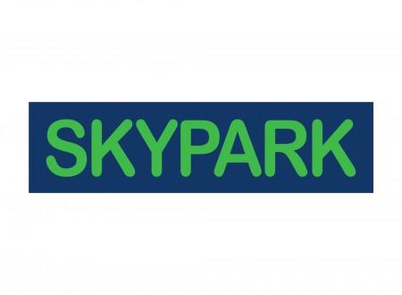 Sky Park (Paga in parcheggio) foto 1