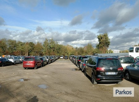 Parking Soleil photo 2