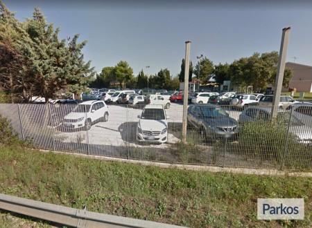 S.R. Gestione Parcheggi (Paga online) foto 2