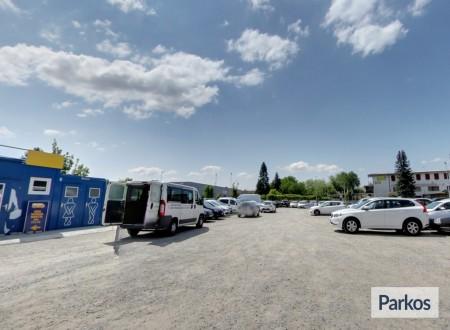 Star Parking (Paga online) photo 3