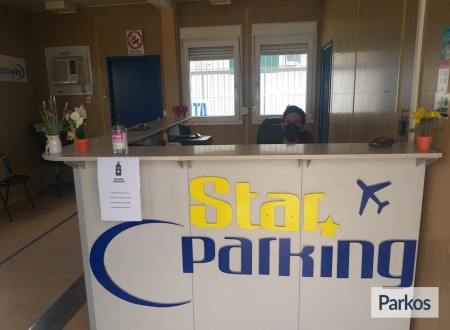Star Parking (Paga online) photo 1