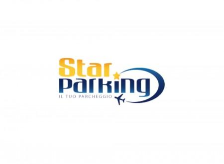 Star Parking (Paga online) foto 1