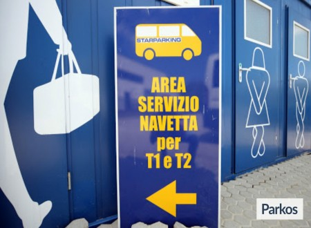 Star Parking (Paga in parcheggio) photo 5