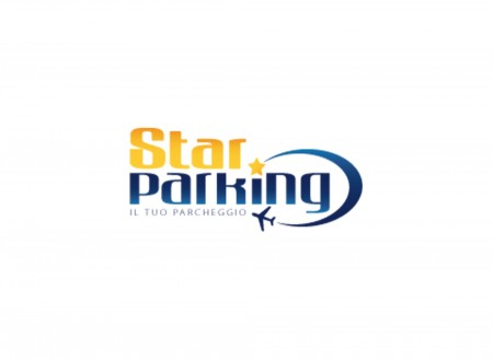 Star Parking (Paga in parcheggio) foto 1