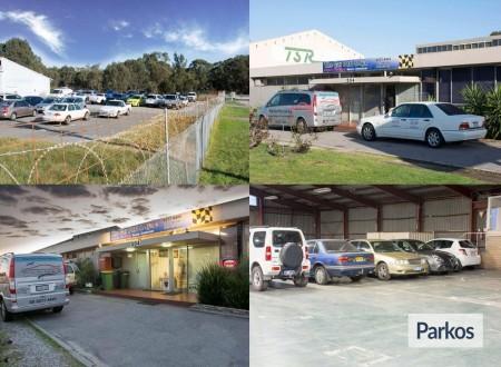 The Car Port & Spa photo 1