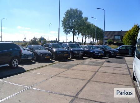 Valetparking Service foto 2