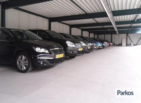Valetparking Service foto 4