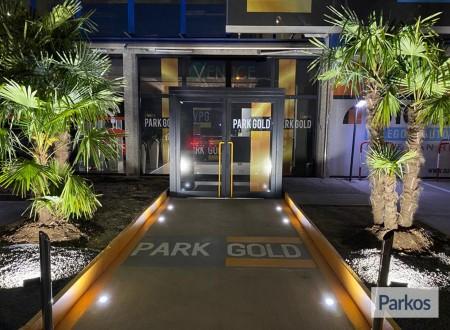 Park Gold (Paga in parcheggio) photo 2