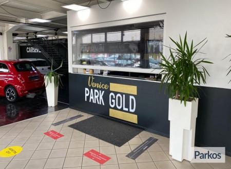 Park Gold (Paga in parcheggio) photo 4