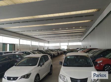 Well Parking (Paga in parcheggio) photo 8