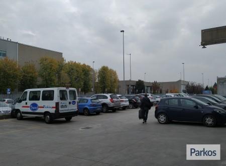 Well Parking (Paga in parcheggio) photo 5