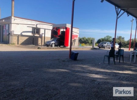 Winner Wash Parking (Paga in parcheggio) foto 1