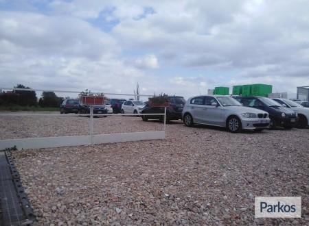 Your Parking foto 1