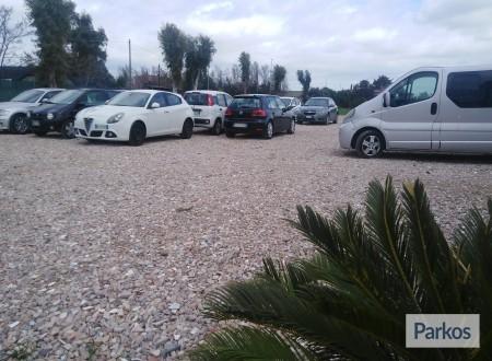 Your Parking foto 2
