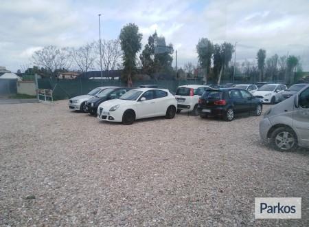 Your Parking foto 3