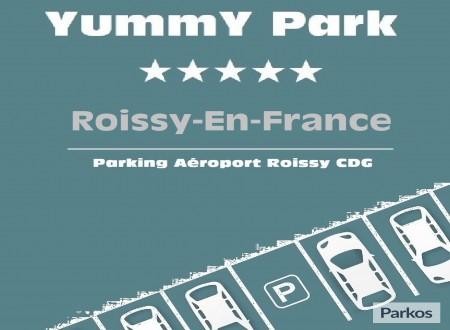 YummY Park ★★★★★ photo 1
