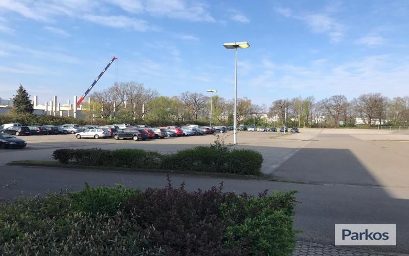 Parkplätze Flughafen Hannover Anbieter packages - parkgebühren