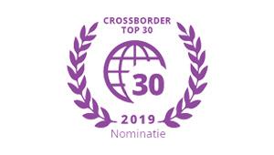 CrossBorder Top 30