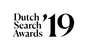 Dutch Search Awards: Beste inhouse marketing team