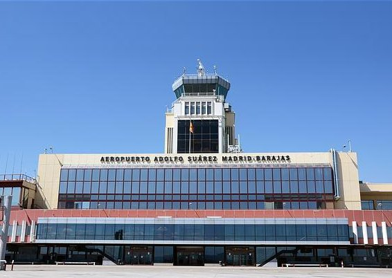 parking 24 horas aeropuerto madrid