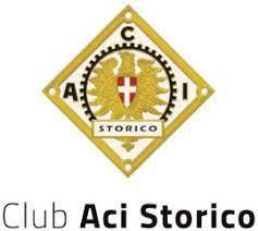 Logo ACI Storcio