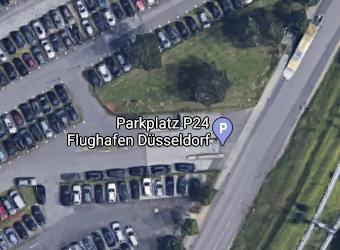 p24 Dusseldorf