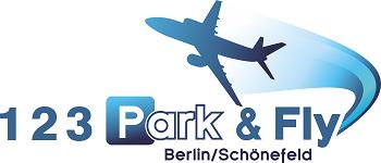 123 Park & Fly