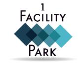 1 Facility