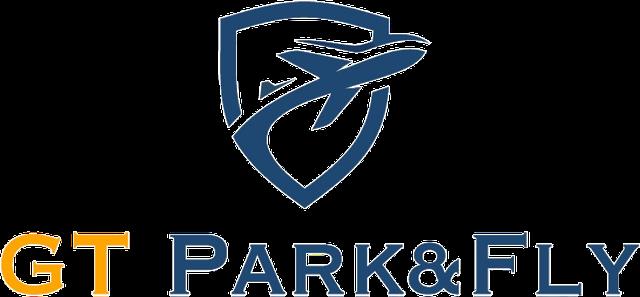 GT Park&Fly