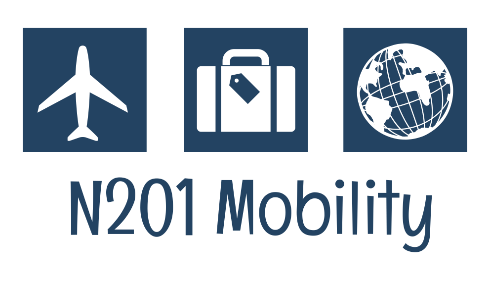 N201 Mobility