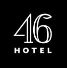Park Sleep and Fly Hotel 46