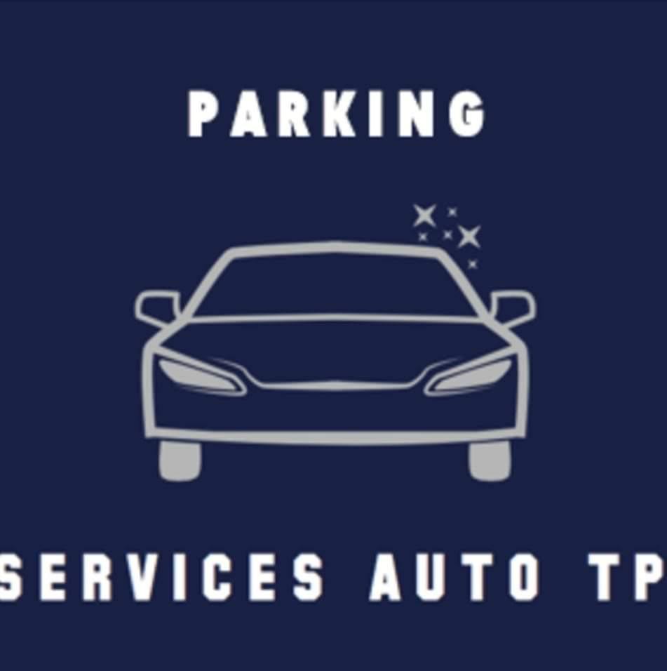 Service Auto Tp