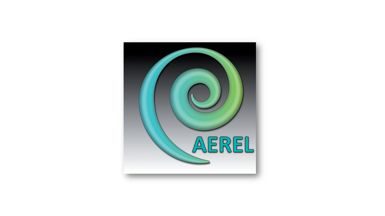 Aerel Parking