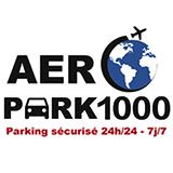 Aéropark 1000