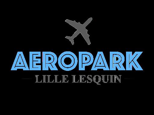 Aeropark Lille Lesquin