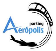 Parking Aerópolis